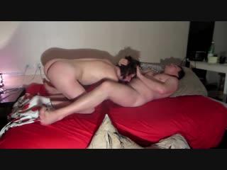 Секс,порно,sex,porno большой член бразильское буккаке гонзо двойное проникновение знаменитость vaginal ролики,девушки,большие,до