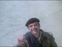 Бархатный сезон 1978