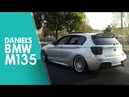 Daniel's BMW M135 (4K)