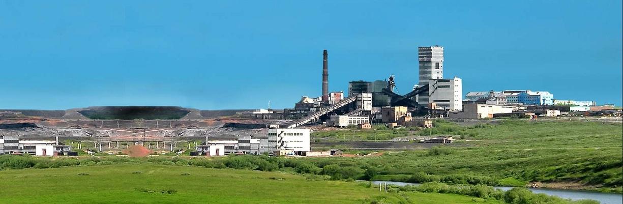 Официальный сайт оао угольная компания алмазная создание сайтов реализация