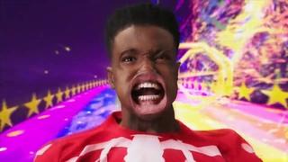 Official 'How High 2' movie trailer (AllThingsMeme)