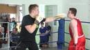 22.04.2015 Maksims Tkačenko VS Raitis Pedelis proboxing.eu