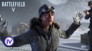 Nonton Game BATTLEFIELD V - NORDLYS 2. GAME PERANG DUNIA KE-II. Gameplay PC Part 4