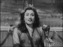 Aaiye Meharbaan Madhubala Ashok Kumar Howrah Bridge Evergreen Melodious C