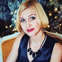 Анастасия Олизаревич