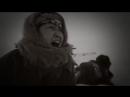 Видео от Гулжанат Кусайыновой