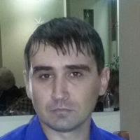 Аватар Александр Королев