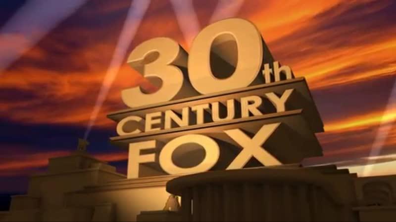 30 лет картинка анимация