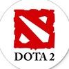 Dota 2 Сезон 2019-2020