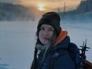 Оля Воловская