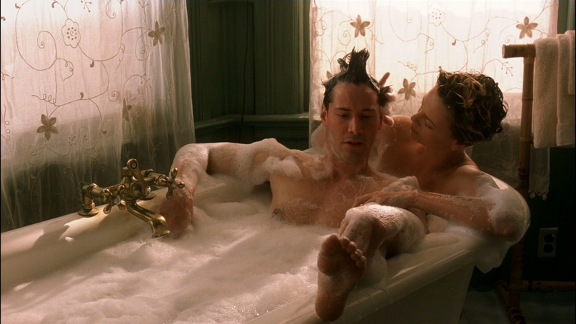 10 романтических фильмов, которые заставят вас плакать, изображение №8