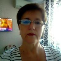 Шиленко Нина (Шиленко)