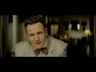 Доктор Кинси (2004) оригинальный трейлер
