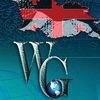 Wegeorgia Travel-Agency