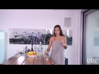 Liya silver [pornmir, порно вк, new porn, hd 1080, all sex, blowjob, facial]