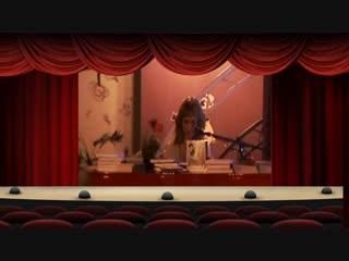 Видео с творческого вечера поэтессы Ванды Медведевой 17 11 2018 г Арт-кофейня 64 Зерна-На уроке-муз.М.Штулайзан,сл.В.Медведевой