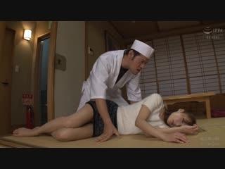 Изнасилование японок в разных местах, разными людьми #3 tre-083cd3 секс с азиаткой asian japanese girl rape porn teen milf