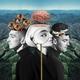 Clean Bandit feat. Sean Paul, Anne-Marie - Rockabye (feat. Anne-Marie & Sean Paul)
