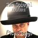 Sam Spiegel Esquire - Alleluia Help Me God