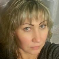 НаталиКушнеренко