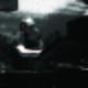 DJ Vini & Клара Румянова - Песенка Мамонтёнка  из м/ф «Мама для мамонтёнка» DJ Vini vs. Клара Румянова