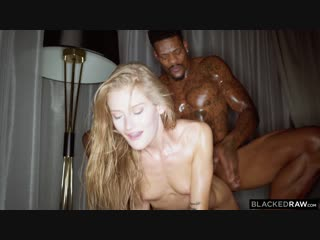 Tiffany tatum (bbc international)[2019, anal,69,riding,creampie,pussy licking,rimming,the hanging garden,interracial, hd 1080p]
