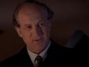 Полтергейст Наследие Poltergeist The Legacy 2 сезон 19 эпизод 1997