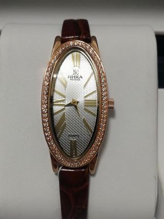 В тамбове часы ломбарды часа стоимость 2012 нормо