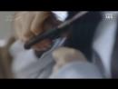 [v-s.mobi][Озвучка SOFTBOX] Пока ты спала 01 серия.mp4