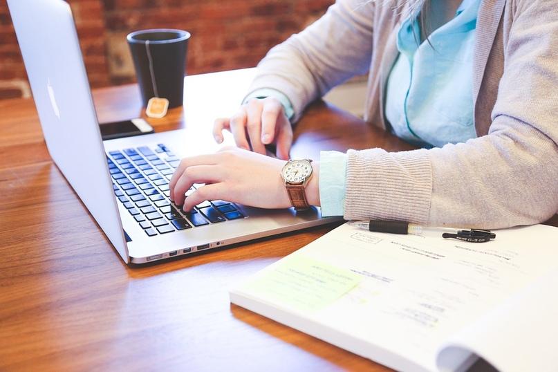 Как создать документацию заместителю директора с нуля?, изображение №2