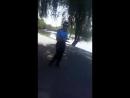 Politia Locala Sector 3 bate copiii in parcul