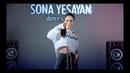 Parir Sonayi Het - Episode 02 Պարիր Սոնայի հետ