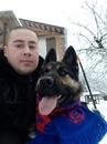 Сергей Шестериков - Карабаново,  Россия