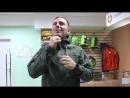Куртка Splav Платан 5400 руб $ 83 kur kurtka pl platan sport texf scscscrp