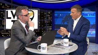 Maxime Bernier - La liberté de l'acériculture québécoise et la gestion de l'offre