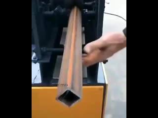 Профильная труба из обычной ghjabkmyfz nhe,f bp j,sxyjq