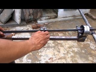 Удивительный домашний инструмент amazing homemade tool