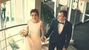 Свадебный ролик - Анна и Михаил