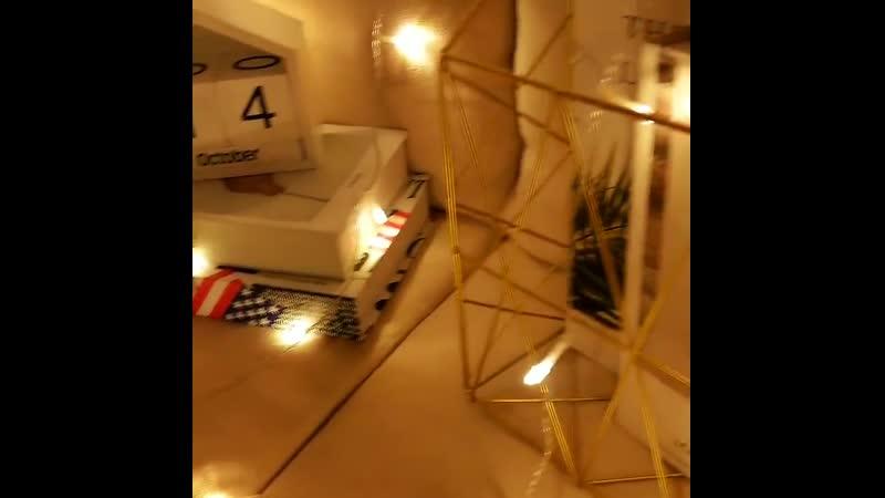 2X2 3X1 3x 3 6x3 светодиодная гирлянда для сосульки