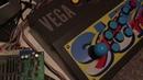 Battle Garegga 31khz vs 15khz NAC Trifrequency vs Vega 900DX JVC RGB