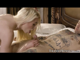 Tender_tbabe_cum_sprayed_after_rough_anal_lovemaking_720p