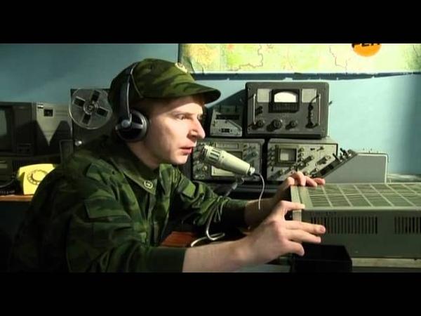 Soldati i oficeri 1 sezon 02 serija iz 40 2011 XviD SATRip BigFANGroup Segment100 05 12 00 07 09