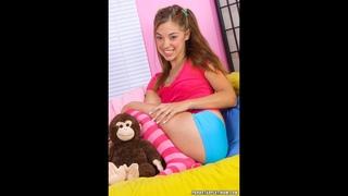 Gigi Rivera Porn star