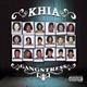 Khia - Thugmisses Thugniggaz