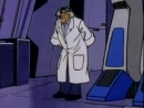 Трансформеры / Transformers (сезон: 01 / эпизод: 14) (1984)