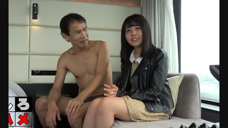 JAV Heydouga japan girl, young asian, японка студентка азиатка porn порно sex