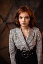 Персональный фотоальбом Натальи Земцовой