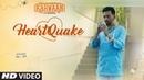 Heartquake Video Song Karwaan Irrfan Khan Dulquer Salmaan Mithila Palkar Papon