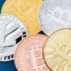 Crypto Cabinet