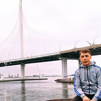 Олег Тюгаев